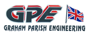 Graham Parish Engineering